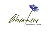 Tourism Council of Bhutan